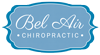 BelAirChiro-logo-small
