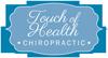 ToH-Logo-small