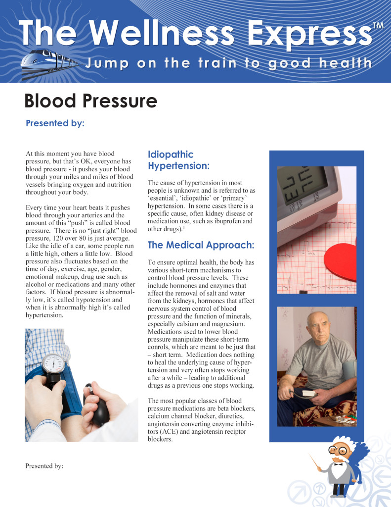 dec-2016-blood-pressure-issue-3