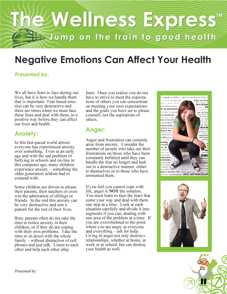 dec-2016-emotions-issue-4