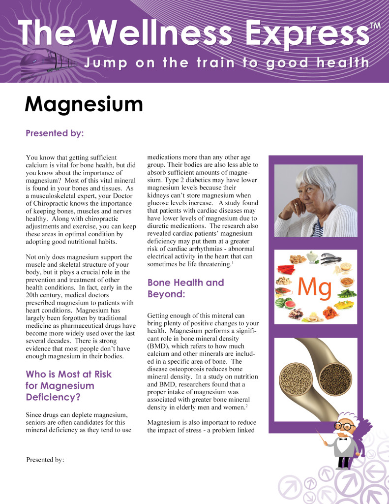 dec-2016-magnesium-issue-2