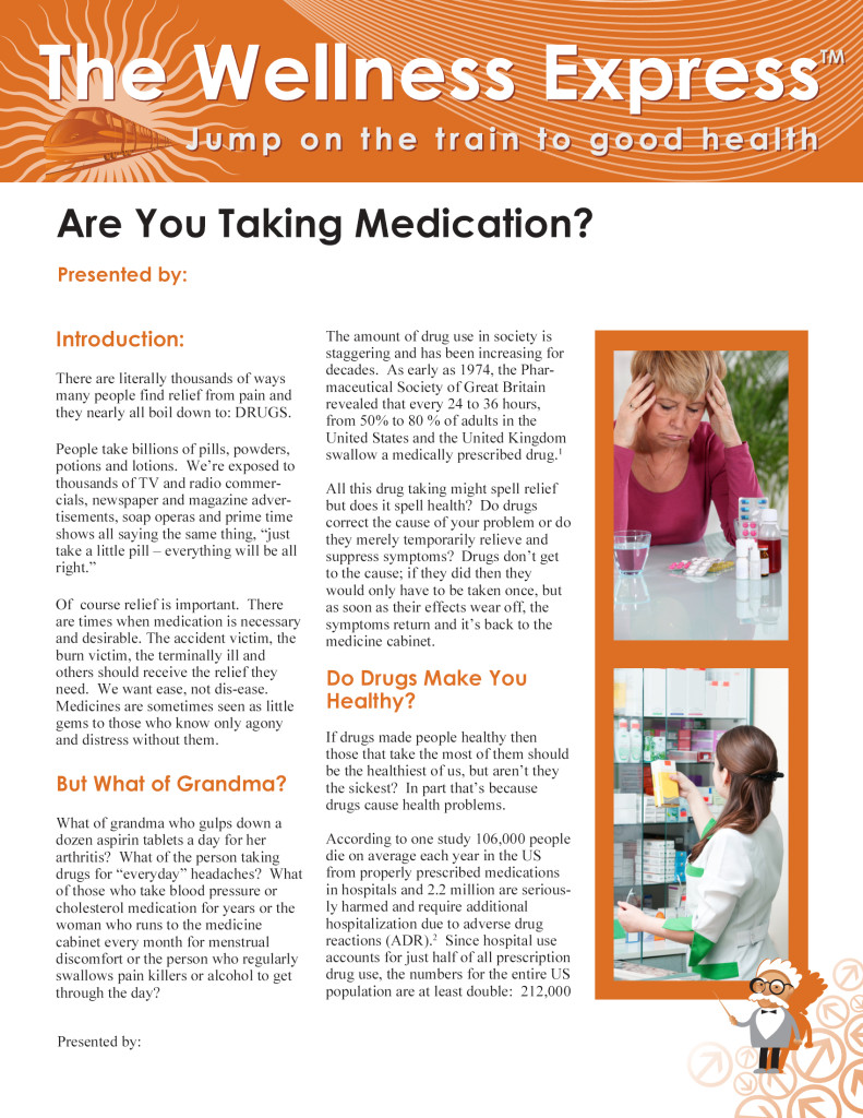 dec-2016-medication-issue-1